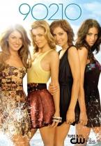 90210 season 2
