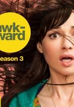 Awkward season 3