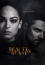 Beauty and the Beast season 4