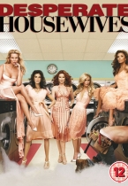 Desperate Housewives season 3