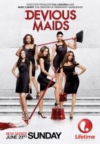 Devious Maids season 1