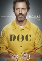 House M.D. season 8