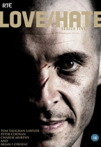 Love/Hate season 5