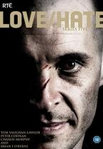 Love/Hate season 5