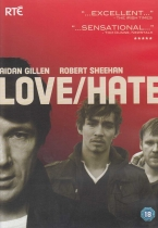 Love/Hate season 1