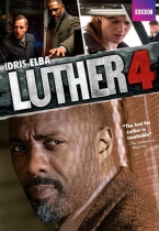 Luther season 4