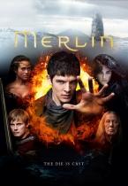 Merlin season 5