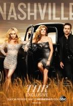 Nashville season 4