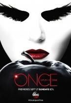 Once Upon a Time season 5