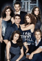 One Tree Hill season 9