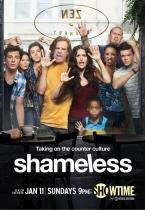 Shameless season 5