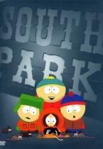 South Park season 20