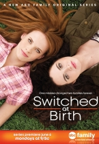 Switched at Birth season 1
