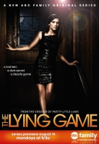 The Lying Game season 1