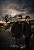 The Vampire Diaries season 7