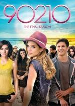 90210 season 5