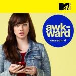 Awkward season 4