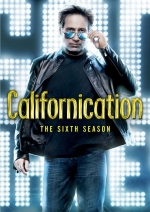 Californication season 6