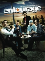 Entourage season 2