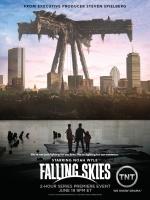 Falling Skies season 1