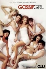 Gossip Girl season 2
