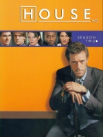 House M.D. season 2