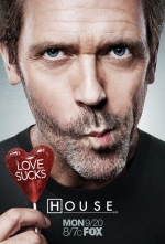 House M.D. season 7