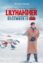Lilyhammer season 2