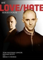 Love/Hate season 4
