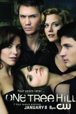 One Tree Hill season 5