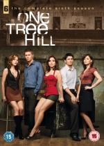 One Tree Hill season 6