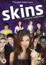 Skins season 4