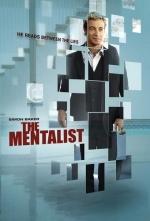 The Mentalist season 3