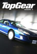Top Gear season 3