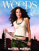 Weeds season 7