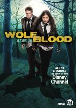 Wolfblood season 1