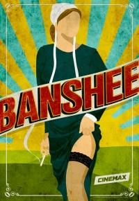 Banshee season 4