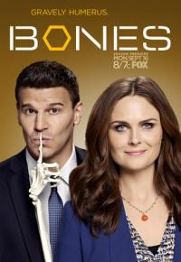 The Mentalist season 6 of tv series download in HD 720p