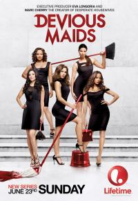Devious Maids season 1