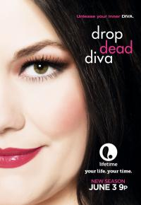 Download two and a half men full episodes in hd 720p tvstock - Drop dead diva full episodes ...