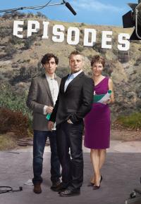 Episodes season 4