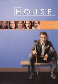 House M.D. season 1