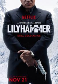 Lilyhammer season 3