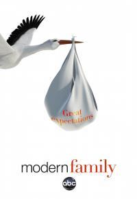 Modern Family season 4