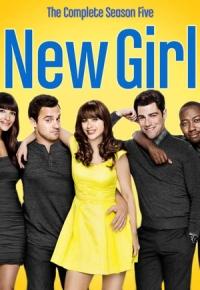 New Girl season 5