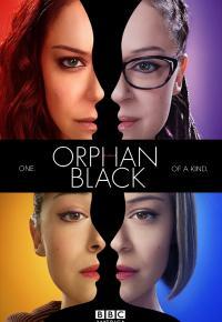 Orphan Black season 3