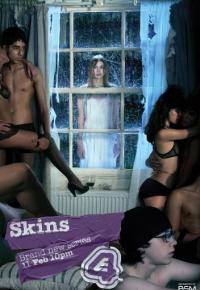 Skins season 6