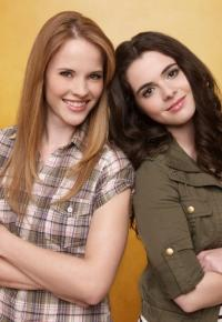 Switched at Birth season 4