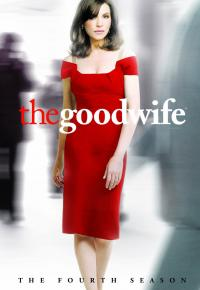 The Good Wife season 4