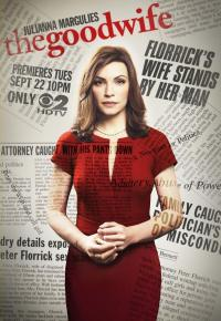 The Good Wife season 6